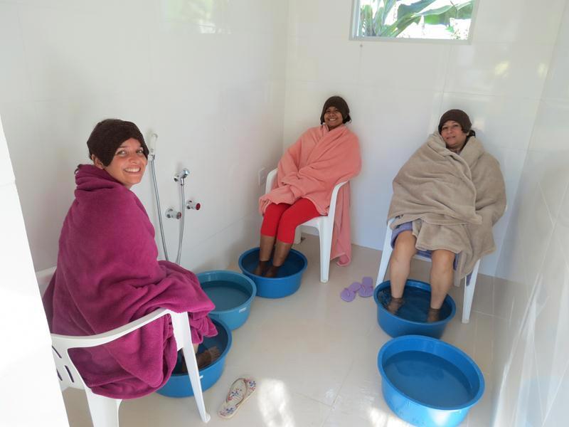 imagem-escalda-pes-terapia-natural